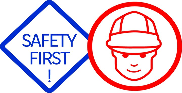 safety-first1